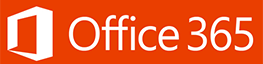 Office-365-logos