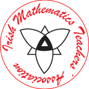 Junior Maths Competition leis an IMTA